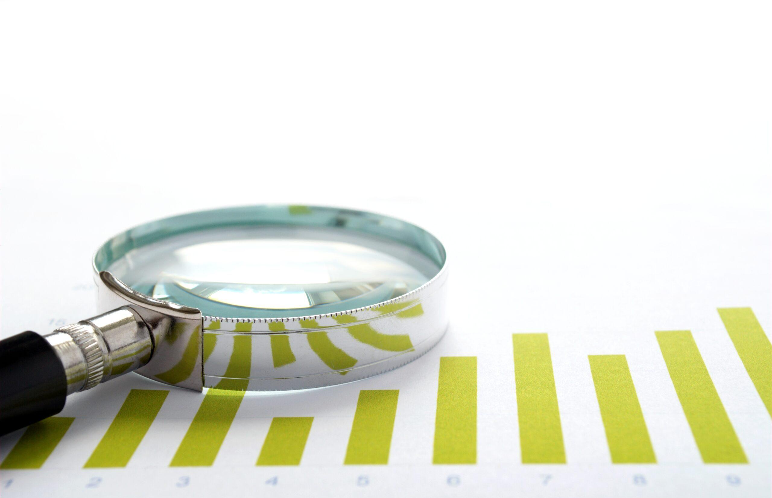 recurention-advantages