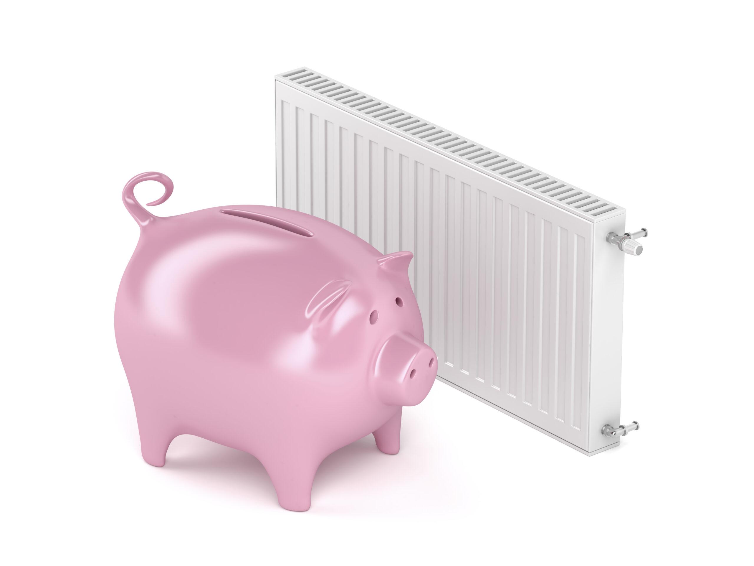 economic-heating