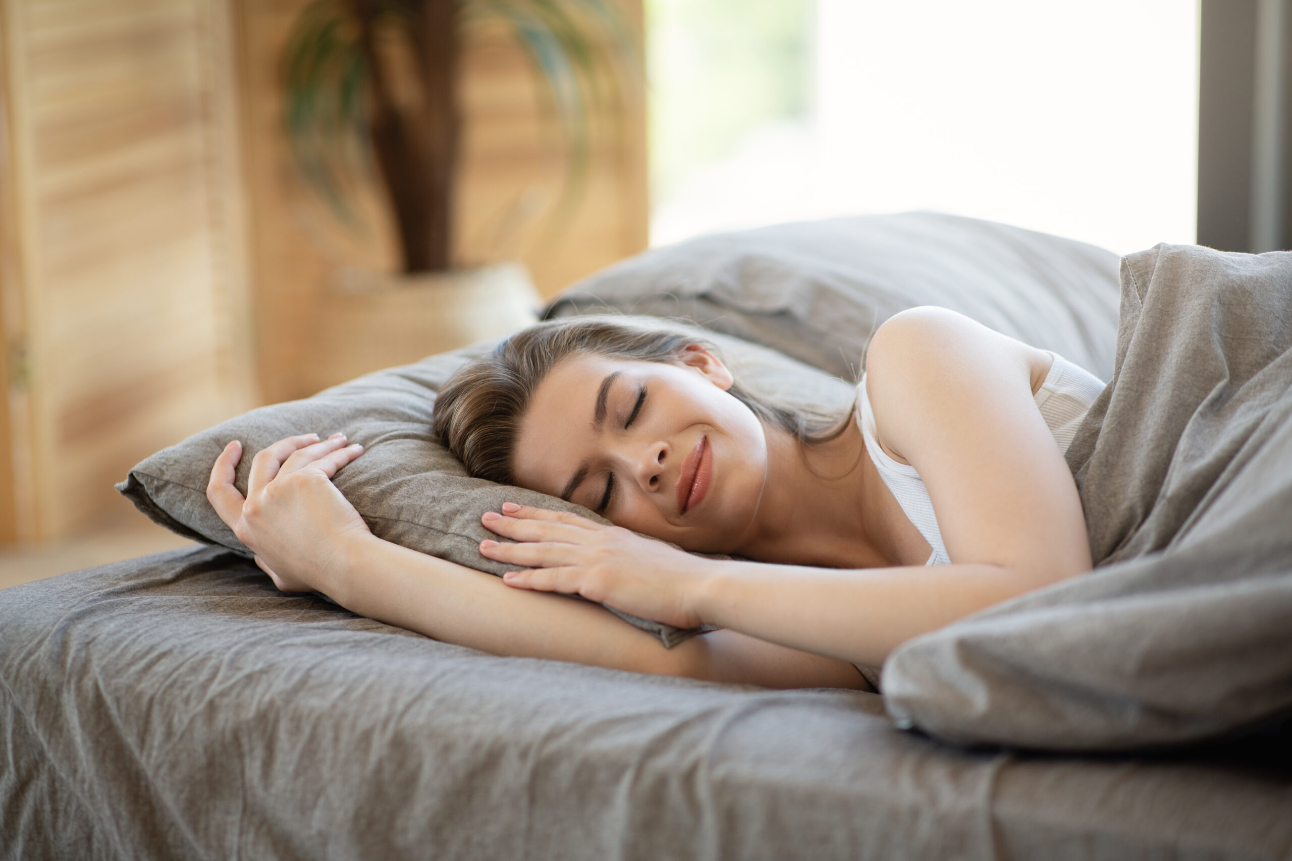 comfy-and-healt